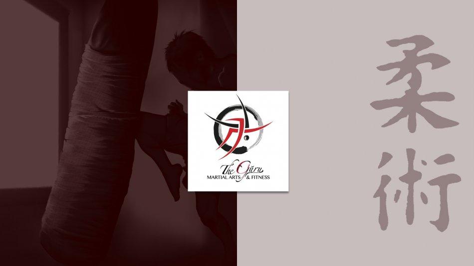 The Guru Academy - The Guru Academy for sports and Martial Arts