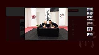 The Guru Academy - Full page image gallery