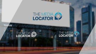 The Media Locator
