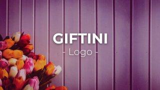 GIFTINI Online Shopping