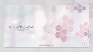 Dr Nehmat Ramadan Dermatologist